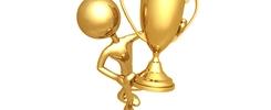 Победители Конкурса «не-Селфи»